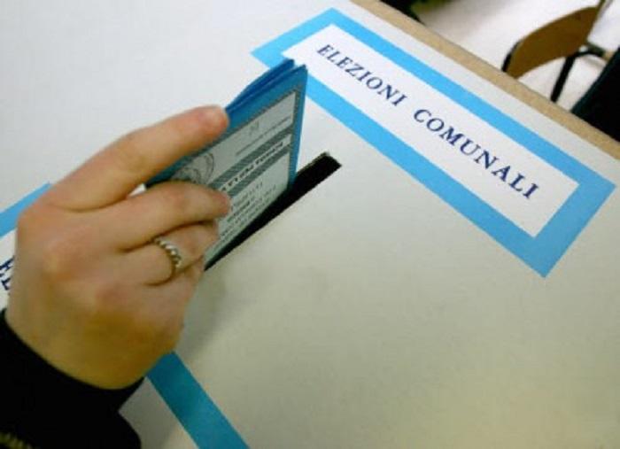 Elezioni-comunali-trentino