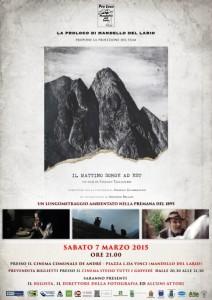 LOCANDINA-MANDELLO-Copia-ridotta-484x685