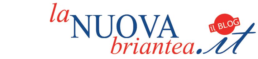 La Nuova Briantea