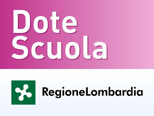 dotescuola