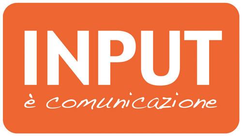 Logo InputAgency