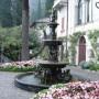 villa-monastero-fountain