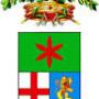 provincia Lecco