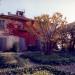 Carpineto Villa Greppi