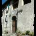 Bosisio Casa Parini