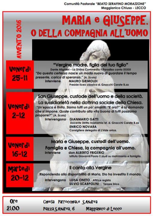 Avvento-parrocchia-maggianico-2016-510x719