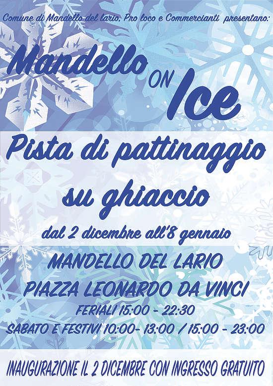 Mandello