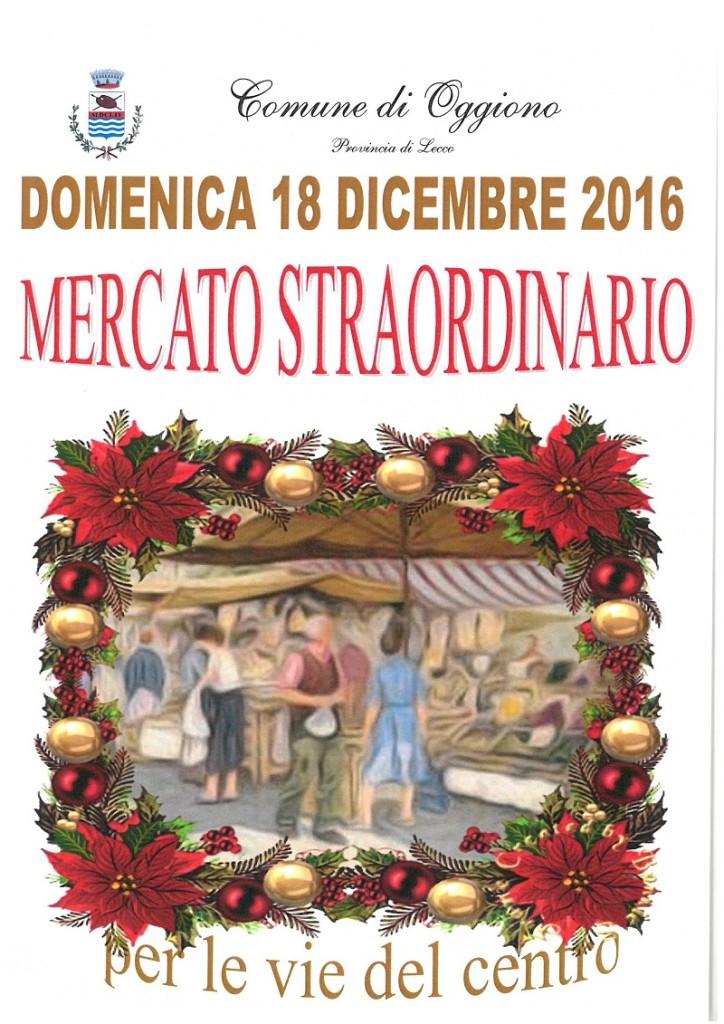 20161128-1-18dicembre_mercato_straordinario
