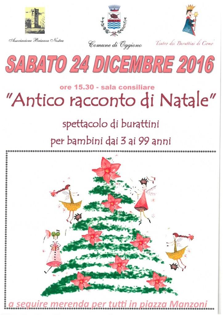 20161128-1-24dicembre_burattini