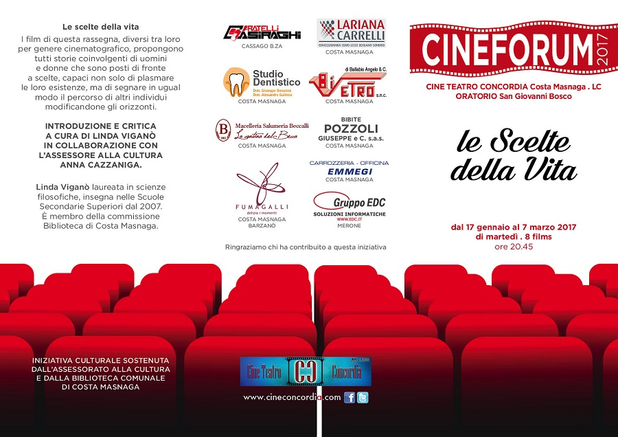 cineforum_2017_ok