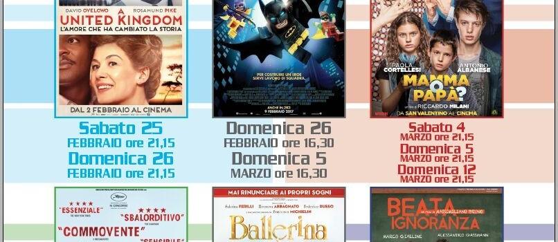 programmazione_cine_teatro_concordia