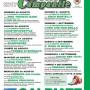 Locandina-Festa-Sotto-il-Campanile Galbiate