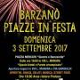 barzano_proloco