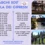 sbarchi-isola-2017-1