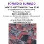 torneo-burraco_bosisio-510x707