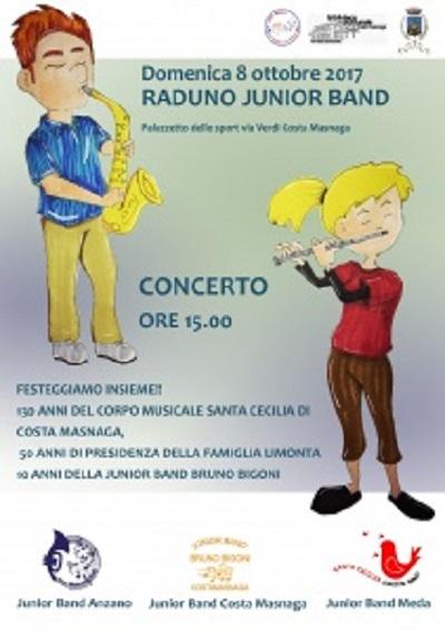 junior-band-212x300