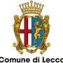 logo_comune_lecco_bassadef-500x471