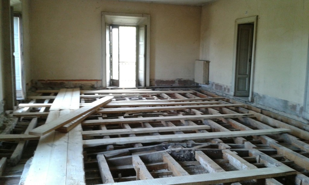 Lavori Villa Greppi2