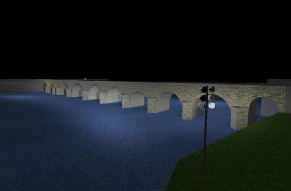 ponte_vecchio_cantiere_illuminazione_render