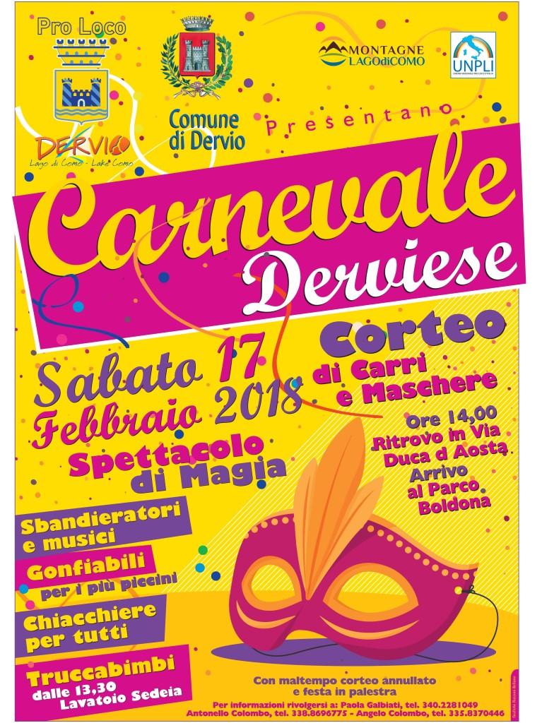 carnevale derviese_18