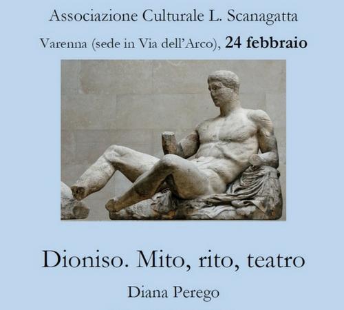 Varenna dioniso-conferenza-24-febbraio-ore-21_00