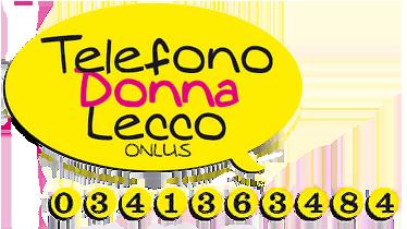 telefonodonnalecco_tel_grande