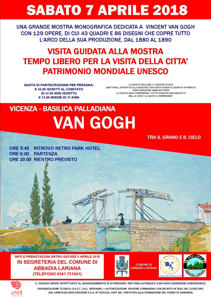 POSTER vicenza 18