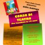 il-filo-teatro-bambini-2018-212x300
