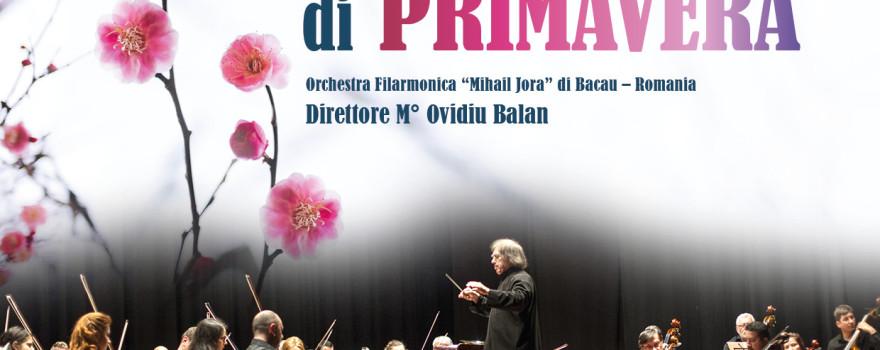 01_05_Bosisio Parini