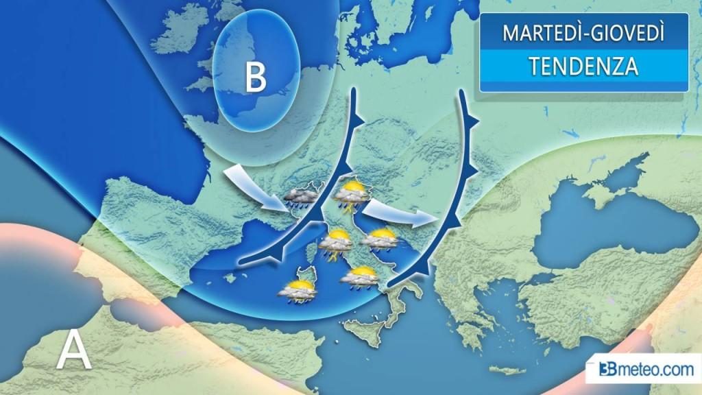 meteo-settimana-torna-il-maltempo-da-marted-sera-3bmeteo-83216