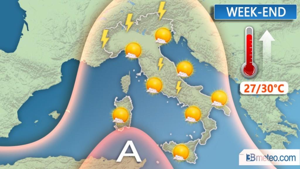 alta-pressione-e-clima-estivo-per-il-week-end-3bmeteo-84124 (1)
