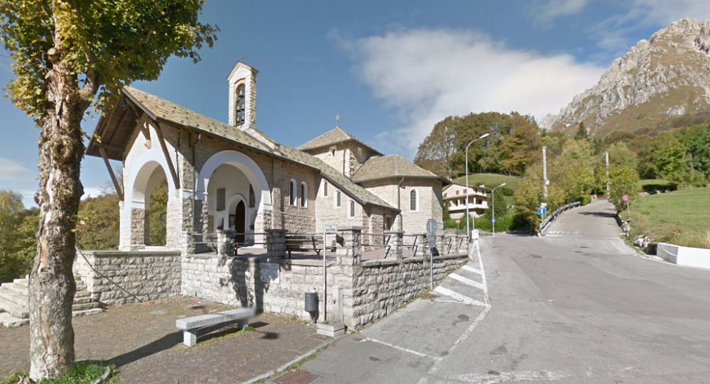 Chiesa_Resinelli