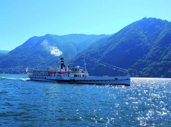 Concordia-battello-a-vapore