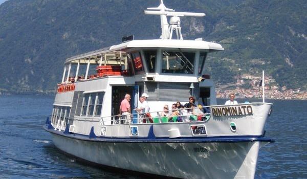 battello-navigazione-600x445