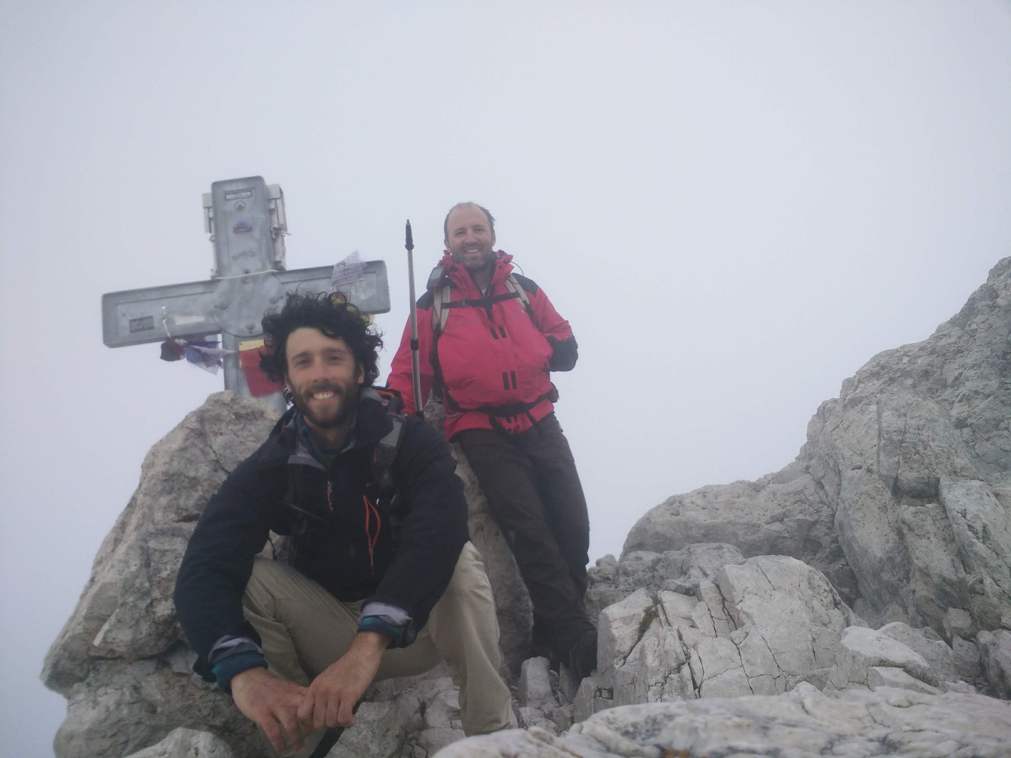 Cima Arturo Piatto Doccia.Turismo Archivi Pagina 2 Di 56 La Nuova Briantea