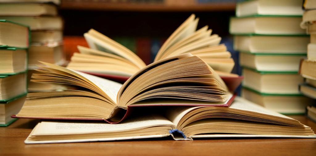 libri-classici-da-leggere