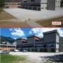 Bosisio piazzale scuole