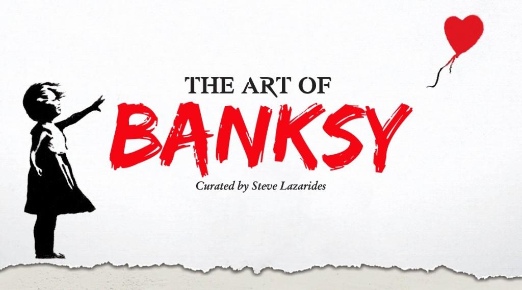 banksy-2-1133x628