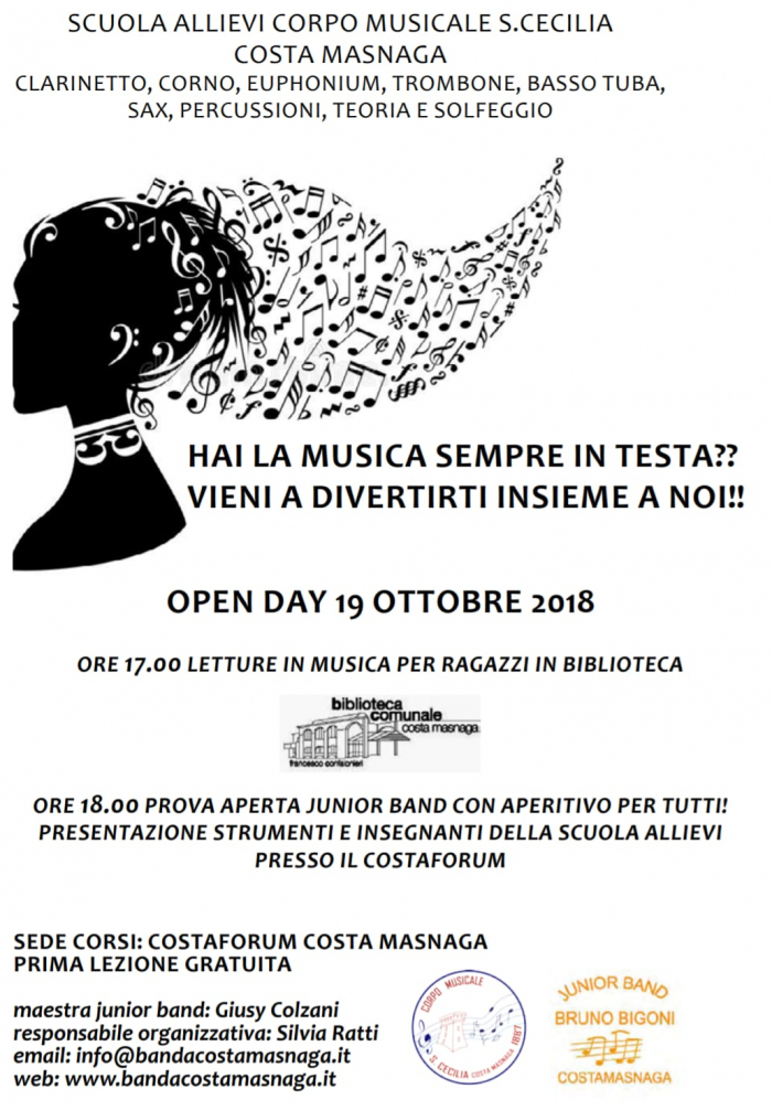 open_day_Banda