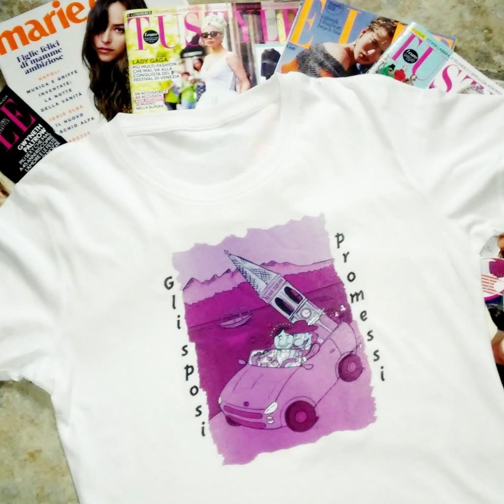 t-shirt-promessi-sposi