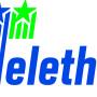LogoTelethon_CMYK
