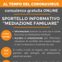 2003_sportello_mediazione_familiare