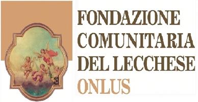 Fondazione-comunitaria-del-lecchese-LOGO