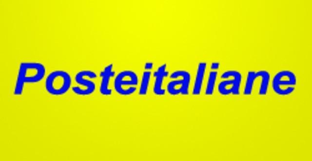 poste-italiane-640x330
