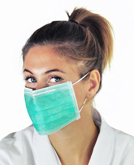 mascherina_chirurgica_3020_elastici_verde