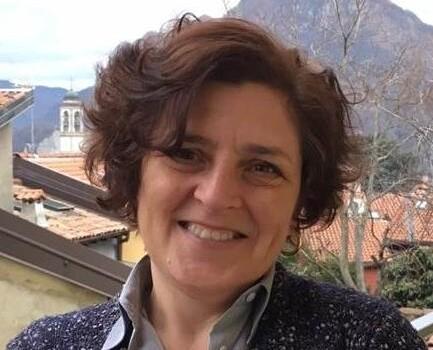 Clara Fusi
