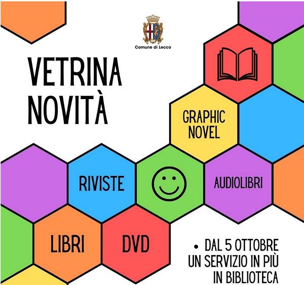 2010_novita_biblioteca