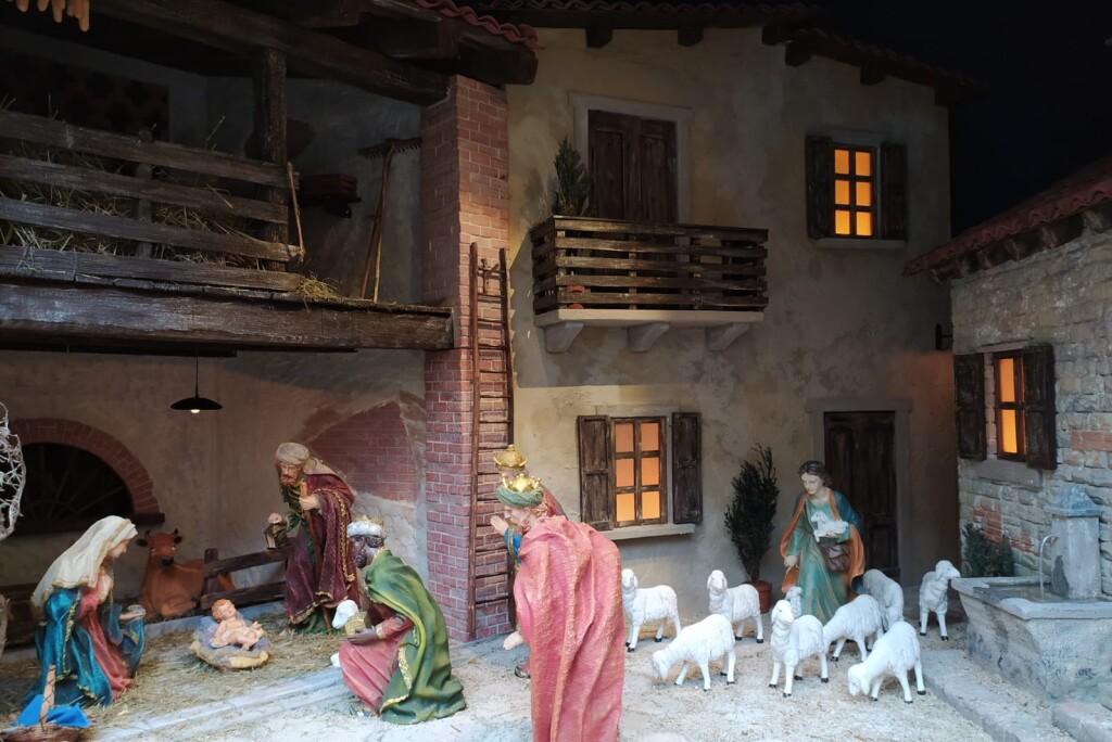 Presepe-palazzo-comunale-Natale-2020