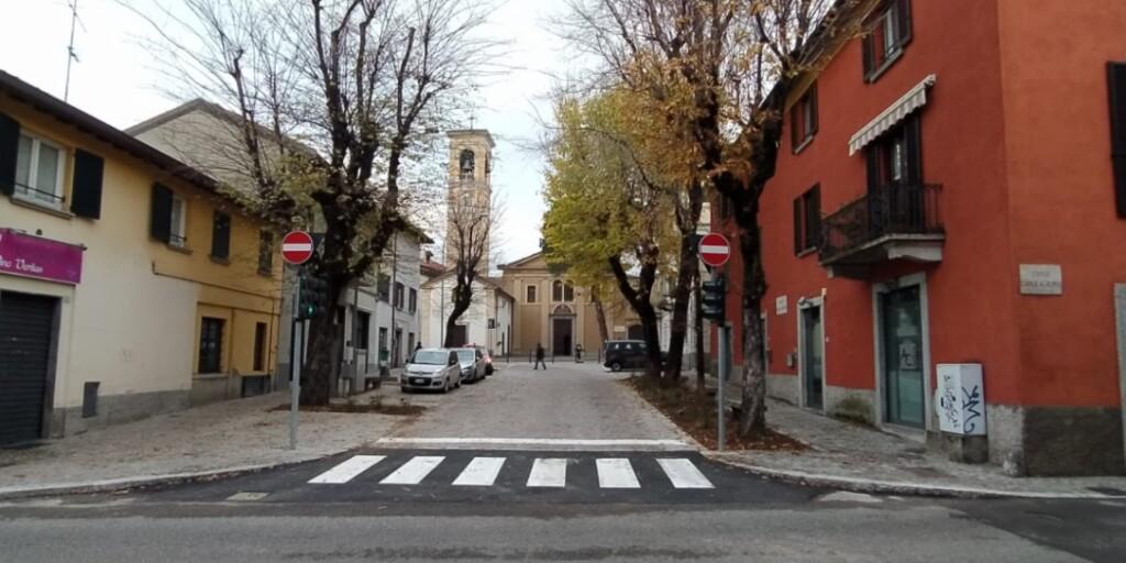 2021-01-11_PESCARENICO piazza_padre_cristoforo_1