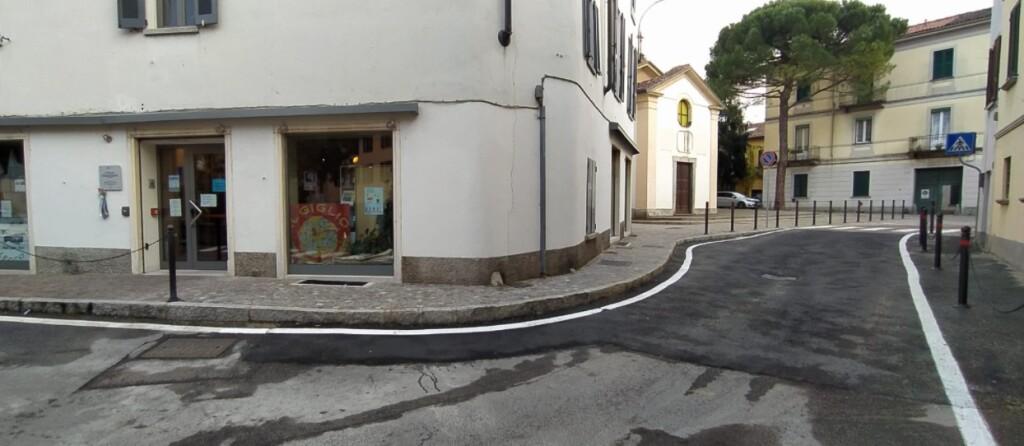 2021-01-11_PESCARENICO piazza_padre_cristoforo_4